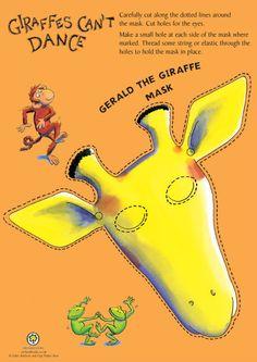 Giraffesmask-act-free-1101700