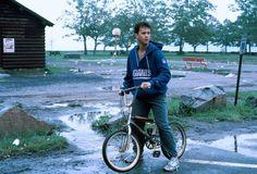Big (1988) - Tom Hanks #big1988 #tomhanks #80smovies #1988