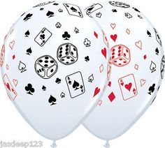 Ebay planning poker cards