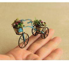 #ドールハウス #dollhouse #ミニチュア #miniature #雑貨 #小物 #可愛い #かわいい #手作り #ハンドメイド #handmade #手作り雑貨 #小さい #リアル #ジオラマ #ガーデニング #シャビー #garden #アンティー#ドールハウス #dollhouse #ミニチュア #miniature #雑貨 #小物 #可愛い #かわいい #手作り #ハンドメイド #handmade #手作り雑貨 #小さい #リアル #ジオラマ #ガーデニング #シャビー #garden #アンティーク #ネットショップ