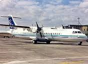 Image result for mt cook airlines Melbourne, Mount Cook, Aircraft, Vehicles, Image, Aviation, Plane, Airplanes, Airplane