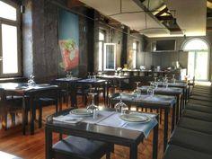 Sardinha Alfandega, Porto: Bekijk 169 onpartijdige beoordelingen van Sardinha Alfandega, gewaardeerd als 4,5 van 5 bij TripAdvisor en als nr. 437 van 1.709 restaurants in Porto. </cf>