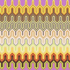 missoni print - Google Search