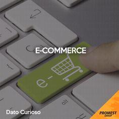 ¿Sabias que? Amazon fue fundado el 5 de julio de 1994 y es uno de los sitios web con mas ventas en linea del mundo, tiene ventas cercanas a 50,000 millones de dólares anuales. #Amazon #ecommerce #PPT #PPC #MarketingDigital #Marketing #SEO #Venezuela #Panamá #MiamiFL #USA #España #Brasil