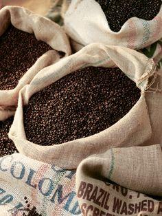 Best Coffee ever!!! order online http://www.koolbeanscoffee.net  Custom roasted…