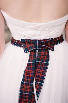 An Industrial Meets Romance Aussie Wedding: Kate & Chris