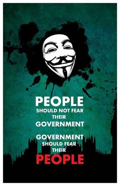 V for vendetta This poster definitely promotes the book. Anarchy is a main theme of the graphic nove V For Vendetta Poster, V For Vendetta Quotes, V Pour Vendetta, Movie Quotes, Life Quotes, Qoutes, Look Wallpaper, Uhd Wallpaper, Hacker Wallpaper