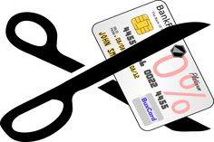 Here are 6 Amazing Benefits of Not Using Your Credit Card