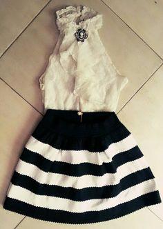 #outfit #LOOKOFTHEDAY    #purpurinachic #mendoza ♡