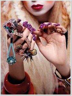 Japanese-Nail-Art-Inspiration-17