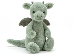 Dragon Pet, Snuggles, Birth Colors, Jellycat, Little Dragon, Toy 2, Cute Charms, Natural Baby, Plush Animals
