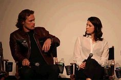 queencaitriona:  THEY ARE LITERALLY JUST HAVING A...