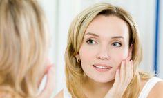 Remedios caseros para aclarar manchas en la piel