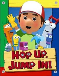 129 best handy manny printables images on pinterest tools aurora handy manny birthday party ideas join handy manny and the tools for a super handy birthday party m4hsunfo