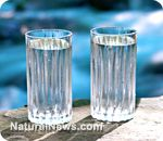 Ten ways to use colloidal silver's amazing healing abilities
