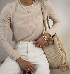 Look Fashion, Girl Fashion, Fashion Outfits, Womens Fashion, Fashion Ideas, Fashion Trends, Daily Fashion, Fashion Clothes, Street Fashion