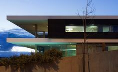 Project - House in Lagos - Algarve - Architizer