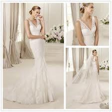 #wedding gown @AlyssaMerullo