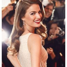 Avon Femme Eau de Parfum Spray http://www.makeupmarketingonline.com/avon-femme-eau-de-parfum-spray/