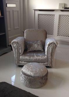Luxury Children s Armchair 73 In Home Decor Arrangement Ideas with Children s Armchair Bean Bag Chair, Accent Chairs, Armchair, Luxury, Children, Furniture, Ideas, Design, Home Decor