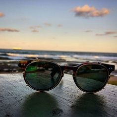 Bailey's and ships ahoy! #baileynelson #beach #sunnies #glasses #boats @baileynelson_uk Glasses with clip-ons BAILEY NELSON EYEWEAR - Affordable glasses / Optical / Spectacles / Sunglasses
