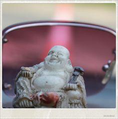 Buddha by jogod,307