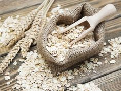 5 Amazing Beauty Benefits Of Oatmeal | DIY Find Home Remedies