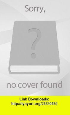 Astronomia Para Ninos Y Jovenes/astronomy For Kids And Young Adults 101 Experimentos Superdivertidos/101 Super Entertaining Experiments (Spanish Edition) (9789681846879) Janice Pratt VanCleave, Barbara Clark, Maria Guardiola Fernandez , ISBN-10: 9681846877  , ISBN-13: 978-9681846879 ,  , tutorials , pdf , ebook , torrent , downloads , rapidshare , filesonic , hotfile , megaupload , fileserve