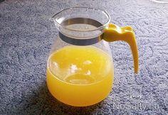 Citrusos frissítő fogyókúra mellé Drink, Soda, Beverage, Drinking, Drinks