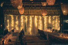 Ziggy's Beach Resort - TULUM  destination-wedding-tables