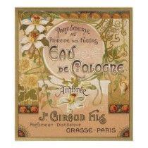 http://rlv.zcache.com/vintage_paris_label_cologne_parfumerie_posters-r4e6432c2a508450ca47acdd12ee11759_f17gd_210.jpg?bg=0xFFFFFF