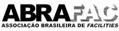 BRADO CONSULTORIA E SERVIÇOS LTDA.: ABRAFAC