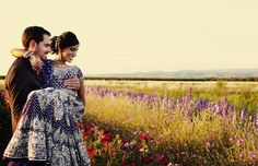#Rajputmatrimonials  It's fun to have a partner who understands your life and lets you be you.  find your life partner here: http://www.rajput-matrimonial.truelymarry.com/