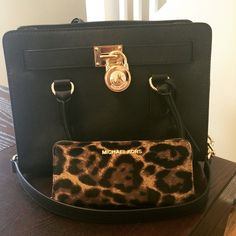 none High Quality Michael Kors Handbags