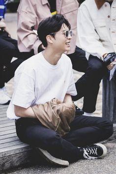 Yang Yang, Illinois, Nct 127 Johnny, Johnny Seo, Fandoms, Daddy Long, Taeyong, To My Future Husband, Jaehyun