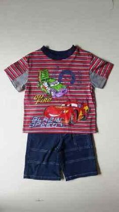Cars Jins Red Rp75.000/pcs USD $6.5 Size anak: 2,3,4,5,6,7 thn Size kids: 2,3,4,5,6,7 years WORLDWIDE SHIPPING How To Order: untuk pemesanan di wilayah Indonesia bisa menghubungi via: SMS : 08128123061 PIN BBM : 7DAE07CA / 235E3A9E  E-mail : bluetree72@yahoo.com For outside Indonesia you can contact us via: E-mail : bluetree72@yahoo.com Twitter : @BlueTree_Store Note : -All of the products price does not include Shipping -No Refund,Return,Cancel. (except if there's damage on the products)