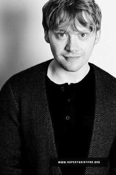 1000+ images about Rupert Grint on Pinterest | Rupert ... руперт гринт инстаграм
