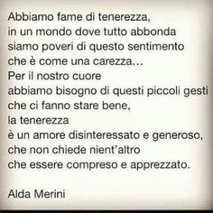 Words Quotes, Life Quotes, Poem A Day, Italian Quotes, Tumblr Quotes, Words Worth, English Words, Motto, Favorite Quotes