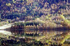 12 lugares curiosos de Noruega que deberías saber que existen (Parte 1) - 101 Lugares increíbles 101 Lugares increíbles