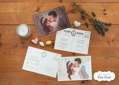 cartoline partecipazioni matrimonio - Cerca con Google