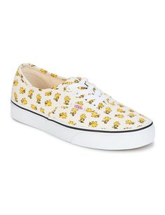 Vans Authentic, Cute Shoes, Me Too Shoes, Snoopy Sleeping, Vans Shoes Fashion, Tenis Vans, Retro Swimwear, Beautiful Outfits, Beautiful Clothes