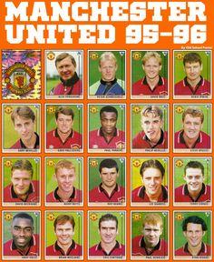 Intégrale+Panini+Manchester+United+1995-96.jpg (1309×1600)