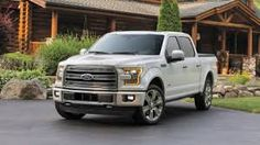Learn more about jacked up truck the ford f150 its features and much more for free in our article........................