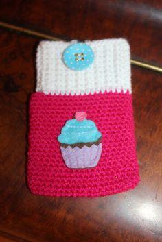 Handmade by Alpenkatzen Drink Sleeves, Beanie, Hats, Handmade, Ballpoint Pen, Knitting And Crocheting, Nice Asses, Hand Made, Hat
