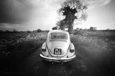 Image result for old  car photography