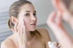 Beauty Skin, Beauty Makeup, Under Eye Bags, Girl Tips, Beauty Hacks Video, Natural Looks, Beauty Photography, Beauty Secrets, Skin Care Tips