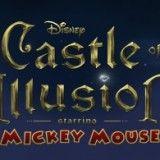 Concours Castle of Illusion Starring Mickey Mouse : Des jeux et goodies à gagner | Ca Dépend Des Jours le webzine culturel versatile