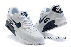 http://www.jordanbuy.com/air-max-90-mens-shoes-white-black-almond-free-shipping.html AIR MAX 90 MENS SHOES WHITE BLACK ALMOND FREE SHIPPING Only $85.00 , Free Shipping!