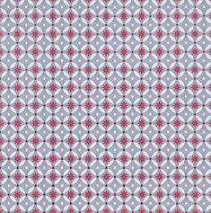 Retro Vinyl Floor tiles for your home