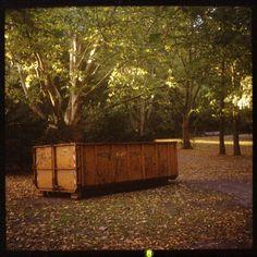 berlin bilder – a piece of forgotten moments III - http://www.piecesofberlin.com/piecesofberlin/berlin-bilder-a-piece-of-forgotten-moments-iii/